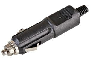PRO POWER PP01007 Cigar Plug With Led